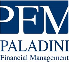 Paladini Financial Advisors, LLC logo