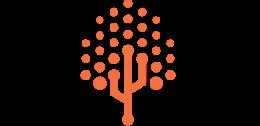Palo Alto Wealth Advisors, LLC logo