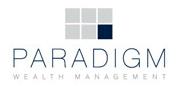 Paradigm Wealth Advisory