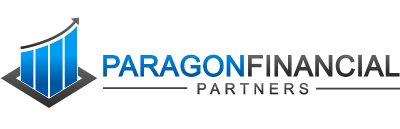 Paragon Financial Partners logo
