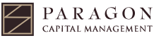 Paragon Capital Management logo
