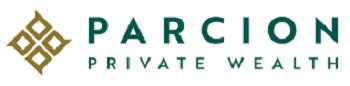 Parcion Private Wealth, LLC logo