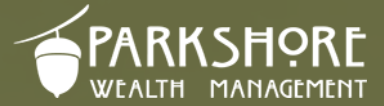 Parkshore Wealth Management logo