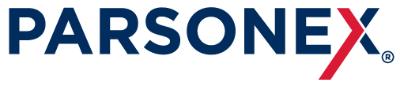 Parsonex Advisory Services, Inc. logo