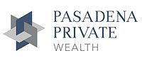Pasadena Private Wealth, LLC logo