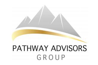 Pathway Advisors Group logo