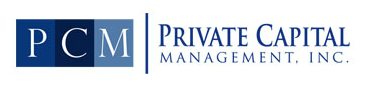 Peak Capital Management, LLC logo