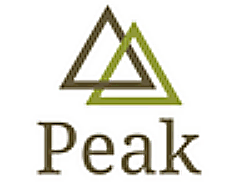 Peak Financial Management Inc. logo