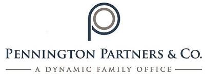Pennington Partners & Co., LLC logo