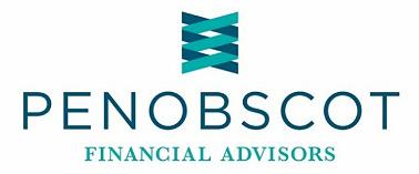 Penobscot Financial Advisors logo