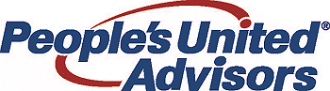 People United Advisors, Inc.