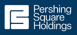 Pershing Square Capital Management, L.P.