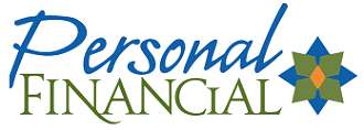 Personal Financial Consultants, Inc. logo