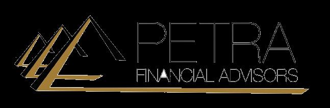 Petra Financial Advisors, Inc. logo