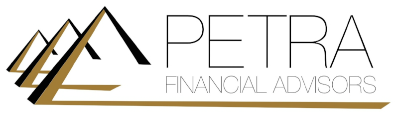 Petra Financial Advisors, Inc.