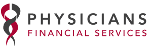Physicians Financial Services, Inc.