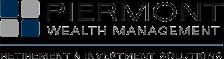 Piermont Wealth Management, Inc. logo