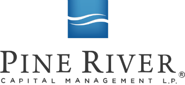 Pine River Capital Management L.P.