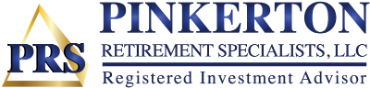 Pinkerton Retirement Specialists, LLC logo