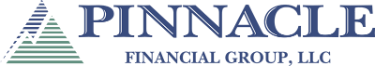 Pinnacle Financial Group, LLC