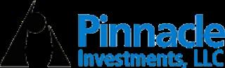 Pinnacle Investments, LLC