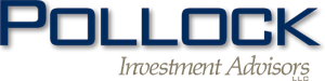 Pollock Investment Advisors, LLC logo