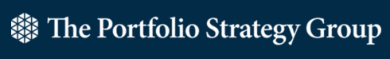The Portfolio Strategy Group, LLC logo