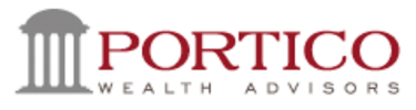 Portico Wealth Advisors, LLC logo