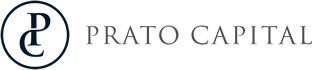 Prato Capital Management logo
