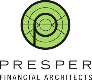 Presper Financial Architects, LLC logo
