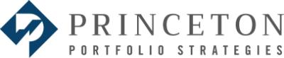 Princeton Portfolio Strategies Group, LLC logo