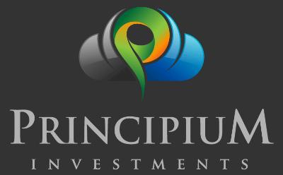 Principium Investments, LLC logo
