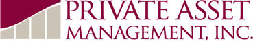 Private Asset Management, Inc.