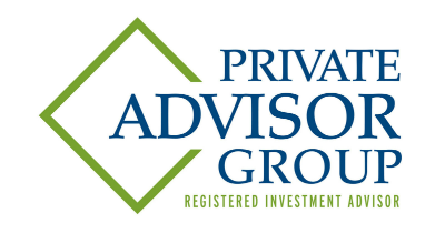 Private Advisor Group, LLC