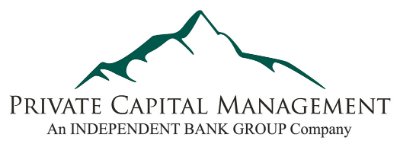 Private Capital Management, LLC logo