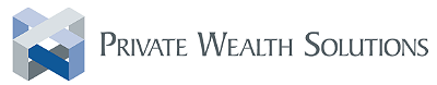 Private Wealth Solutions, LLC logo