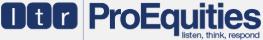 ProEquities, Inc.