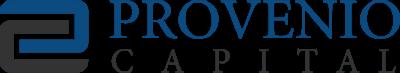 Provenio Capital Management, Inc. logo