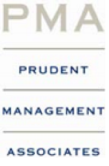 Prudent Management Associates logo
