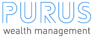 Purus Wealth Management, LLC logo