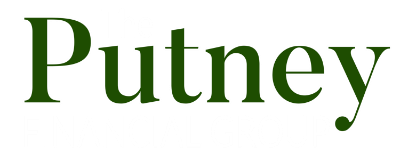 The Putney Financial Group, Registered Investment Advisors logo