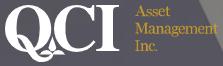 QCI Asset Management, Inc. logo