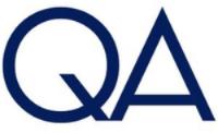 Quantitative Advantage, LLC logo