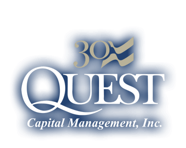 Quest Capital Management, Inc. logo