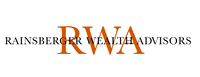 Rainsberger Wealth Advisors logo