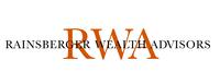 Rainsberger Wealth Advisors logo