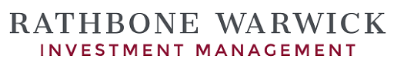 Rathbone Warwick Investment Management, LLC logo