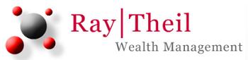 Ray Theil Wealth Management, LLC logo