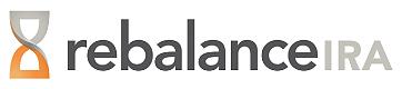 Rebalance, LLC logo