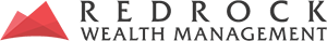 Redrock Wealth Management, LLC logo